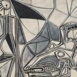 Cubism Prints