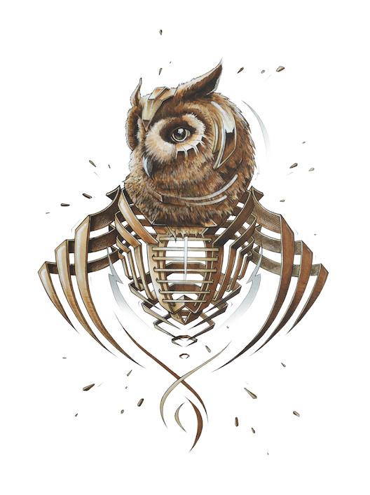 Jayn-Prints-4c-Owl-Slice