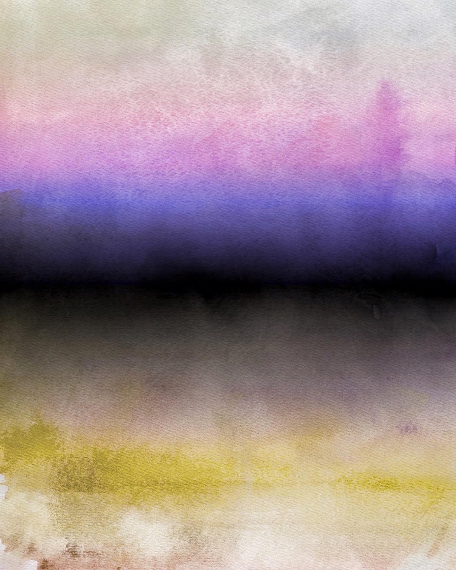 Abstract Minimalist Rothko Inspired 01-47